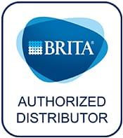 BRITA Authorized-Distributor Logo