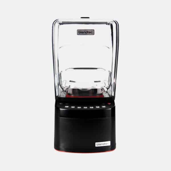 Blendtec Blender Stealth 885