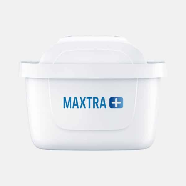 BRITA MAXTRA+ Filter for water filter jugs