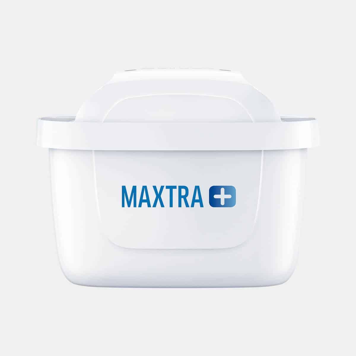 BRITA MAXTRA+ Filter for water filter jugs