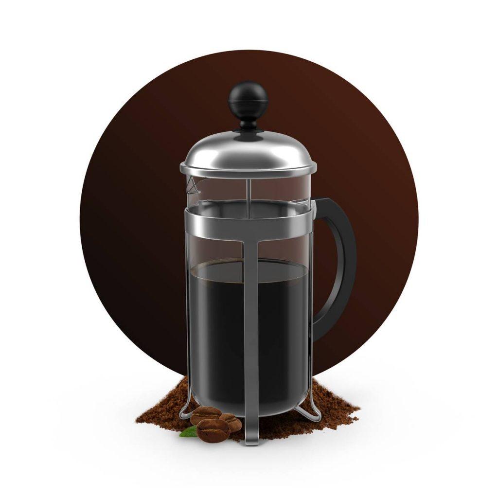 Melitta Filter Coffee