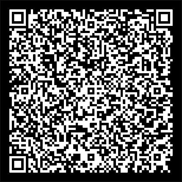 Quanta Egypt Contact Info QR Code